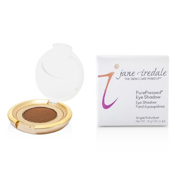 Jane Iredale PurePressed Single Eye Shadow - Shady Lady  1.8g/0.06oz