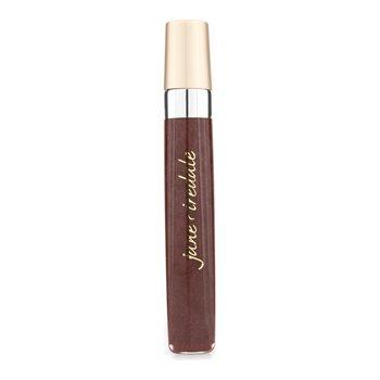 Jane Iredale PureGloss Lip Gloss (New Packaging) - Black Cherry  7ml/0.23oz