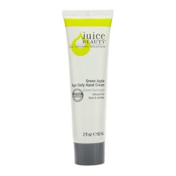 Juice Beauty Көк Алма Жасартатын Қол Кремі  60ml/2oz