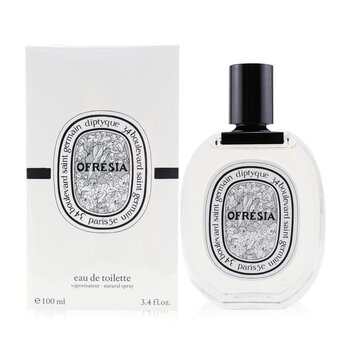 Diptyque Ofresia Apă De Toaletă Spray  100ml/3.4oz