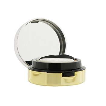 Elizabeth Arden Pure Finish Mineral Powder Foundation SPF20 (New Packaging) - # Pure Finish 04  8.33g/0.29oz