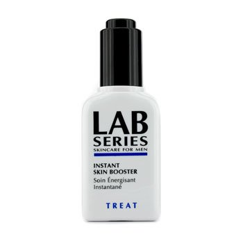 Aramis Lab Series - Umiddelbar Hudbooster  50ml/1.7oz