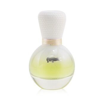 Lacoste Eau De Lacoste Eau De Parfum Spray  30ml/1oz