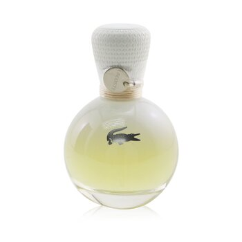 Lacoste Eau De Lacoste Eau De Parfum Spray  50ml/1.7oz