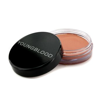 Youngblood Luminous Creme Rubor - # Tropical Glow  6g/0.21oz