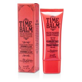 TheBalm ไพร์เมอร์ทาหน้า TimeBalm  30ml/1oz
