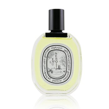 Diptyque L'Eau De Neroli Eau De Toilette Spray  100ml/3.4oz