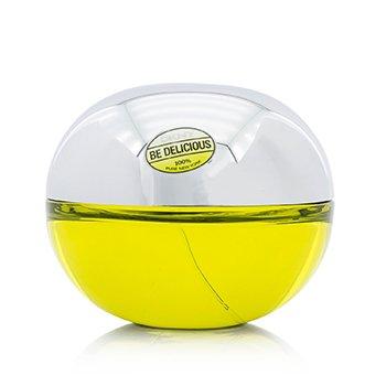 DKNY Woda perfumowana EDP Spray Be Delicious  50ml/1.7oz