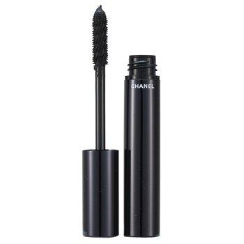Chanel Mascara Dày Mi # 10 Noir  6g/0.21oz