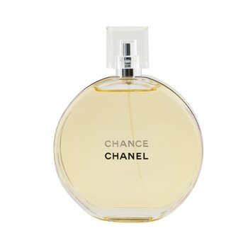 Chanel Chance ��������� ���� �����  150ml/5oz