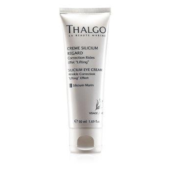 Thalgo Crema Ojos Silicio (Tamaño Salón)  50ml/1.69oz