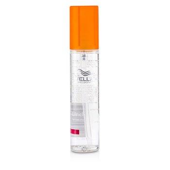 Wella سرم ترمیم کننده موهای خشک و دارای موخوره  40ml/1.3oz