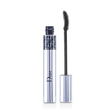 Christian Dior Rímel Diorshow Iconic Overcurl Mascara - # 090 Over Black  10ml/0.33oz