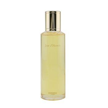 Hermes Jour D'Hermes Eau De Parfum Refill  125ml/4.2oz