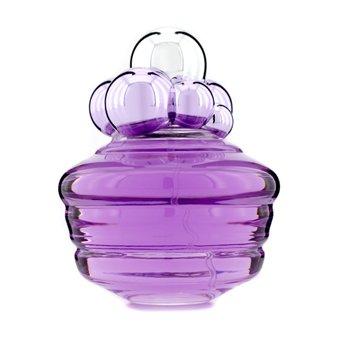 Cacharel Catch Me Eau De Parfum Spray  80ml/2.7oz