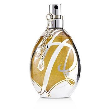 Agent Provocateur Eau De Parfum Spray con Polvo de Diamante  50ml/1.7oz
