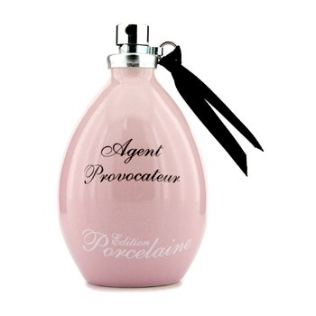 Agent Provocateur Eau De Parfum Spray (Edition Porecelaine)  50ml/1.7oz