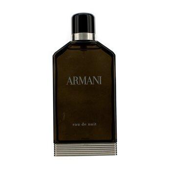 Giorgio Armani Armani Eau De Nuit ادو تویلت اسپری  150ml/5.1oz