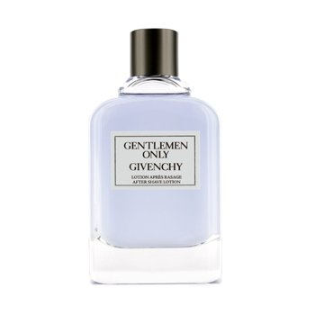 Givenchy Gentlemen Only Loción After Shave  100ml/3.3oz
