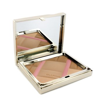 Clarins Colour Accents Face & Blush Powder  10g/0.35oz