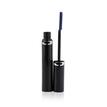 Sisley Πολύ Έντονη Μάσκαρα - # 3 Βαθύ Μπλε  7.5ml/0.27oz