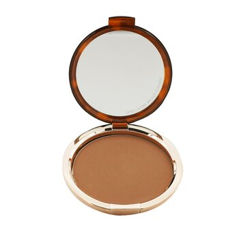 Estée Lauder Pó Facial Bronze Goddess Powder Bronzer - # 02 Medium  21g/0.74oz