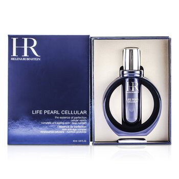 Helena Rubinstein Life Pearl Cellular - The Essence of Perfection  40ml/1.35oz