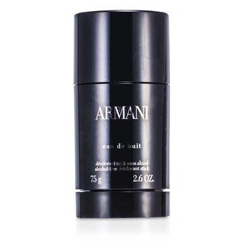 Giorgio Armani Armani Eau De Nuit Desodorante en Barra  75g/2.6oz