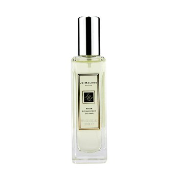 Jo Malone Assam & Grapefruit Cologne Spray (Originally Without Box)  30ml/1oz
