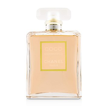 Chanel Coco Mademoiselle Eau De Parfum Spray  200ml/6.8oz
