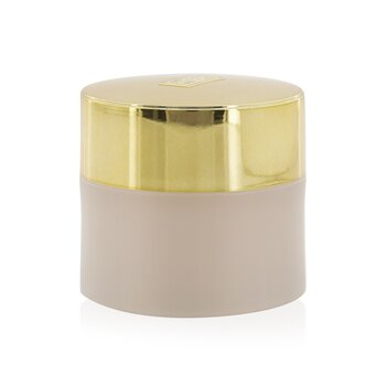 Elizabeth Arden Base Ceramide Lift & Firm Makeup SPF 15 - # 02 Vanilla Shell  30ml/1oz