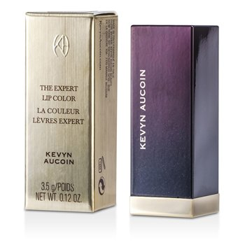 Kevyn Aucoin The Expert Color de Labios - # Bloodroses  3.5g/0.12oz