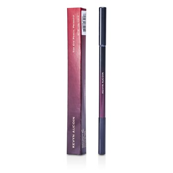 Kevyn Aucoin The Eye Pencil Primatif - # Defining Navy  1.05g/0.04oz