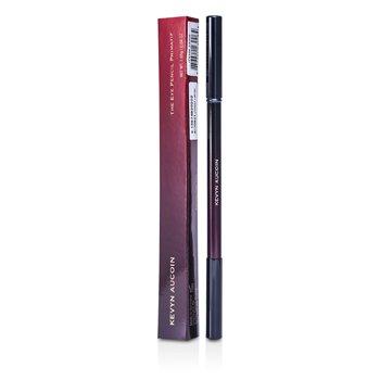 Kevyn Aucoin The Eye Pencil Primatif - # Defining Green  1.05g/0.04oz