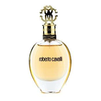 Roberto Cavalli Eau De Parfum Spray (Nuevo)  50ml/1.7oz