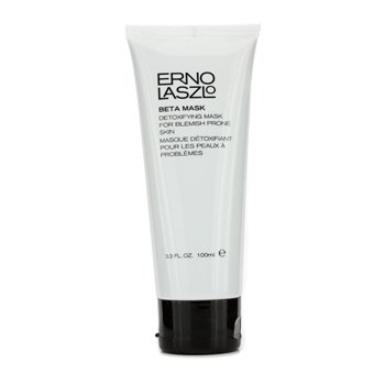 Erno Laszlo Beta Mask (For Blemish-Prone Skin)  100ml/3.3oz