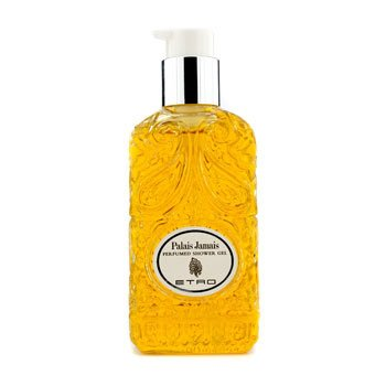 Etro Palais Jamais Perfumed Shower Gel  250ml/8.25oz
