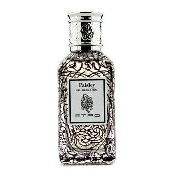 Etro Paisley Eau De Parfum Spray  50ml/1.7oz