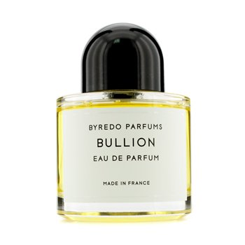 Byredo Bullion Eau De Parfum Spray  100ml/3.3oz