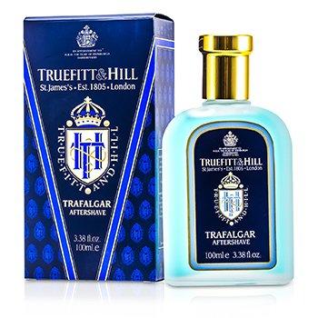 Truefitt & Hill Trafalgar Después de Afeitar  100ml/3.38oz
