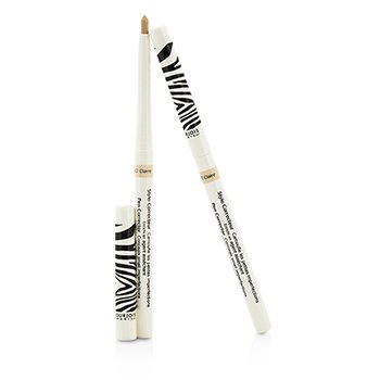 Bourjois Pen Corrector Duo Pack - # 32 Claire  2x0.34g/0.01oz