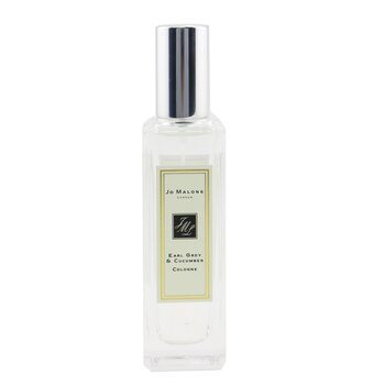 Jo Malone Cologne Spray de Earl Grey y Pepino (Originalmente sin Empaque)  30ml/1oz