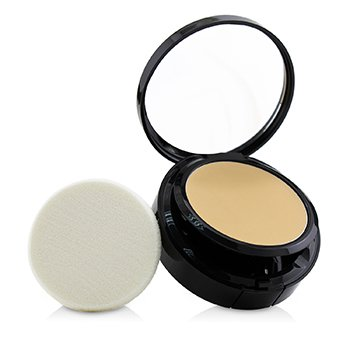 Bobbi Brown Long Wear Even Finish Compact Foundation - Warm Sand  8g/0.28oz
