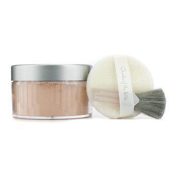 Charles Of The Ritz Pó Ready Blended Powder  - # Perfect Beige  45g/1.5oz