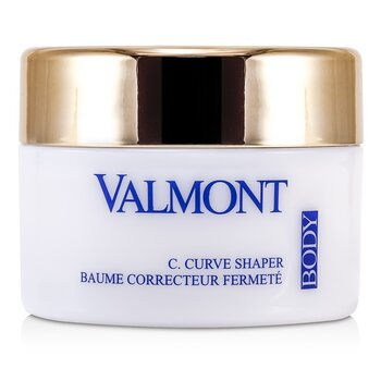 Valmont Body Time Control Moldeador de Curvas C.  200ml/7oz
