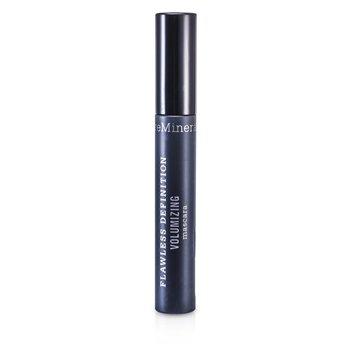 BareMinerals BareMinerals Flawless Definition Volumizing Mascara - Black (Unboxed)  10ml/0.33oz