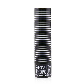 Apivita Lip Care with Propolis  4.4g/0.15oz