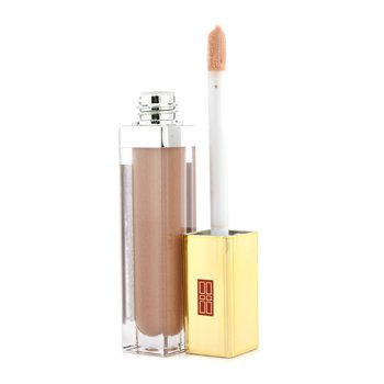 Elizabeth Arden Beautiful Color Luminous Lip Gloss - # 06 Cameo  6.5ml/0.22oz