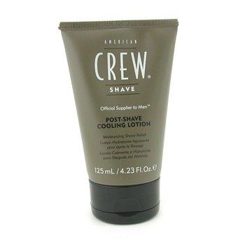 American Crew Post Shaving viilentävä voide  125ml/4.23oz