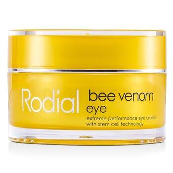 Rodial Creme Para os Olhos Bee Venom Eye Cream  25ml/0.8oz